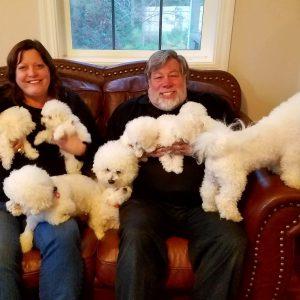Janet-Woz-with-Ziggy-Zelda-Hugo-Maggie-6-puppies-from-Zeldas-liter