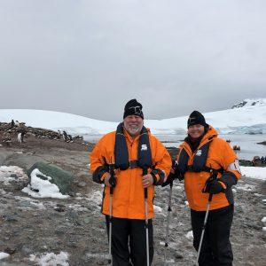 Woz-Janet-in-Antartica