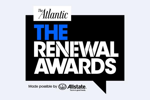 Renewal Awards